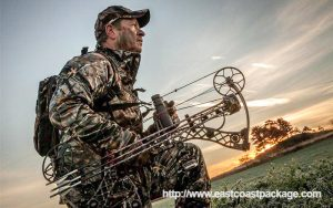 Everything You Need to Know about Crossbow Hunting